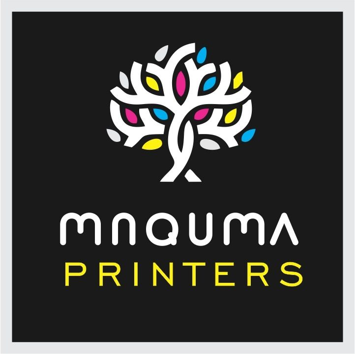 Mnquma Printers – Fast | Quality | Efficient